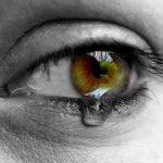 Rifiuto Psicologa San Donà di Piave come ricominciare