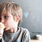 Intelligenza emotiva come allenare il tuo bambino da 1 a 3 anni