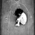 Senso di colpa. Non sempre vivere un senso di colpa significa soffrire di depressione. Attenzione però. Dr.ssa Ave T. +39 348.4320654