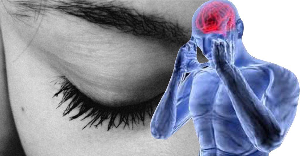 Curare i pensieri depressivi. Psicologo Ave. Le persone depresse producono pensieri negativi e distorti della realtà. Per curare serve modificare i pensieri