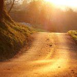 Superare i problemi di depressione, Psicologo San Donà di Piave