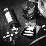 Ansia e panico, alcol e droghe - Psicologo Dr.ssa Ave