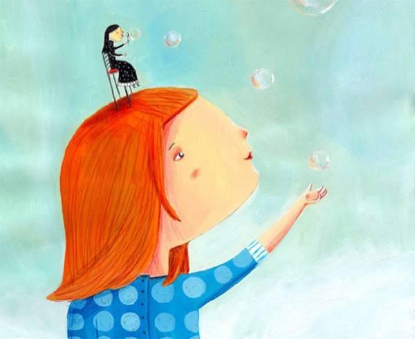 Intelligenza emotiva. Psicologa Dr.ssa Ave. Abbiamo una mente che pensa e una che sente; se ti alleni, vivrai più felice. Psicologo San Donà di Piave