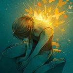 La paura dell'abbandono. La paura dell'abbandono è una delle paure più grandi. Dr.ssa Giada Ave, Psicologa San Donà di Piave, Tel. 3484320654