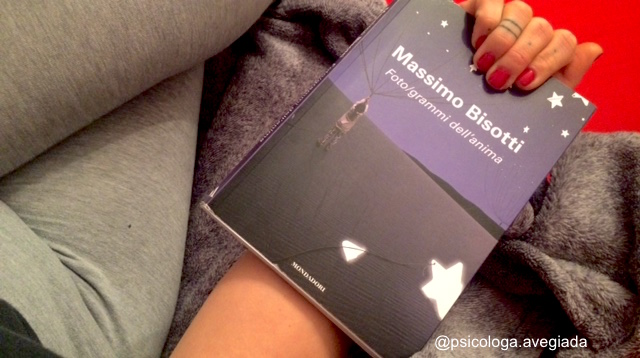 Fotogrammi dell anima: un libro di storie per crescere. Psicologo Dr.ssa Ave. Un libro di 9 storie, che ti aiutano a riflettere, crescere, comprenderti