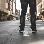 Come aumentare l'autostima? Devi fare chiarezza. Psicologa Ave Giada. Se hai chiarezza psicologica, poi puoi aumentare l'autostima.