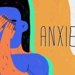 Ansia nausea paura di vomitare possono essere collegate. Psicoterapeuta Ave Giada. I rimedi più efficaci per diminuirenon solo l'ansia ma anche la nausea ...