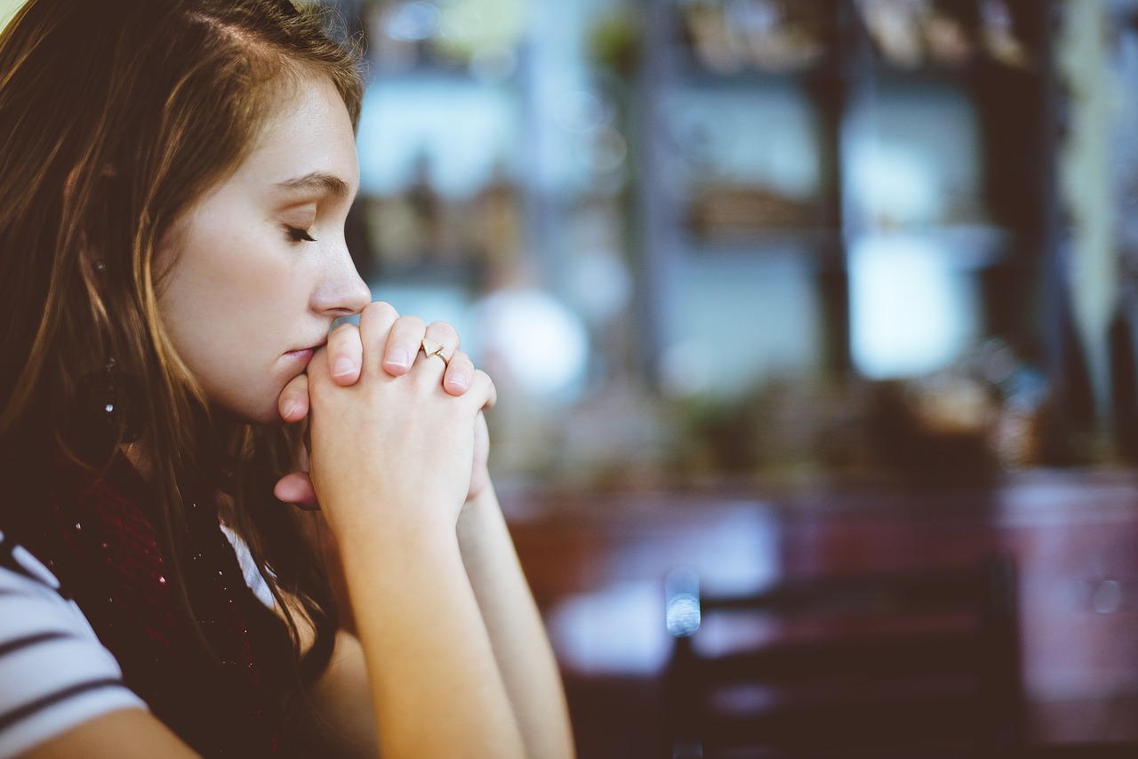 3 consigli per superare la depressione e la tristezza ...
