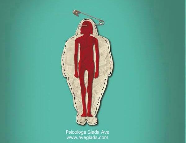 Anoressia nervosa: cause e cura dell'anoressia nervosa