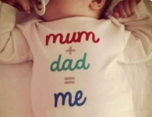 Relazione di coppia dopo il parto: le difficoltà di mamma e papà
