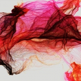 Curare l'ansia: cos'è e come curare l'ansia