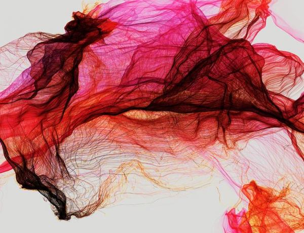 Curare l'ansia: cos'è e come fare a liberarsene