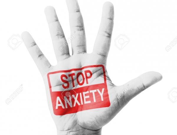 Come superare un attacco di panico: cosa fare per superare l'attacco