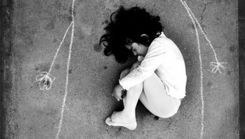 Senso di colpa: è sempre la depressione?