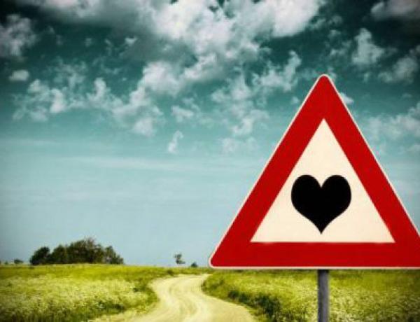 Fine di un amore: 4 comportamenti che portano la rottura in una relazione