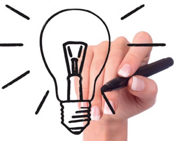 Esercizi per allenare il pensiero creativo