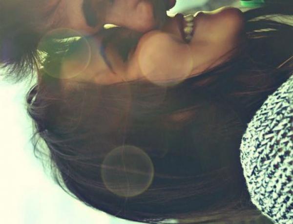 Coppia come avere un amore duraturo