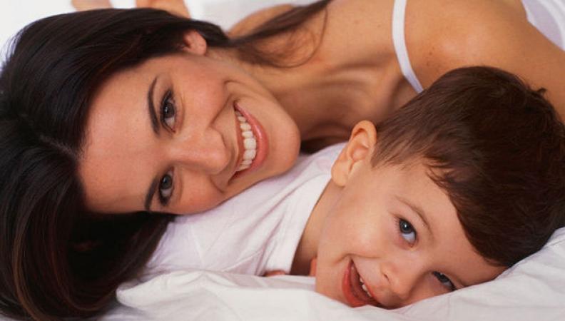 Strategie per allenare un figlio alla intelligenza emotiva dai 4 ai 7 anni