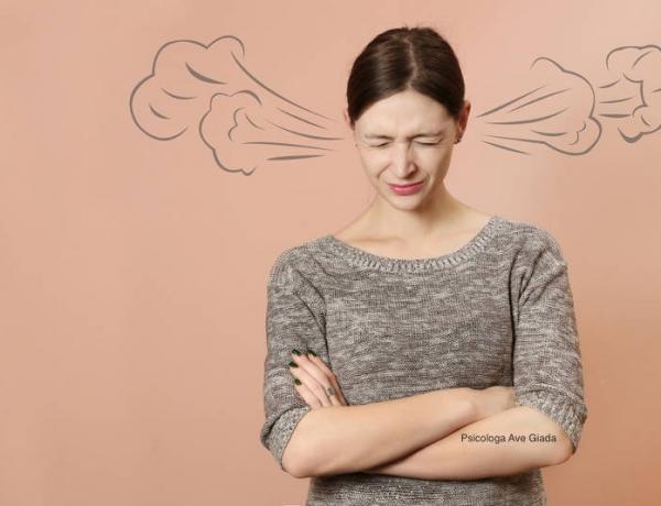 Aggressività: esiste il gene dell'aggressività