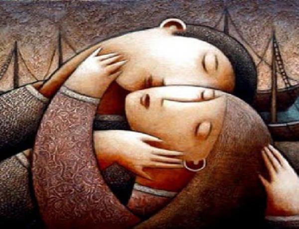 Fiducia e amore: come acquisire e creare fiducia quando si ama