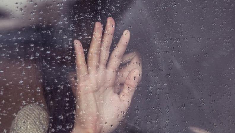Ansia e paure: durante un attacco di panico non si soffoca