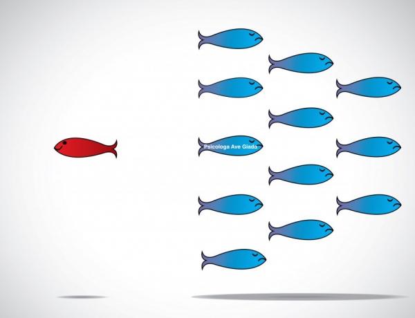 Perché non cambiamo: capiamo cosa blocca il tuo cambiamento