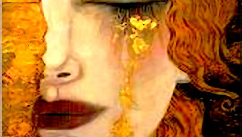 Complesso di Cassandra: profezie e negatività di pensieri
