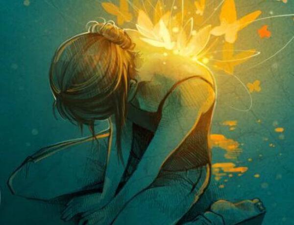 La paura dell'abbandono è una trappola mentale