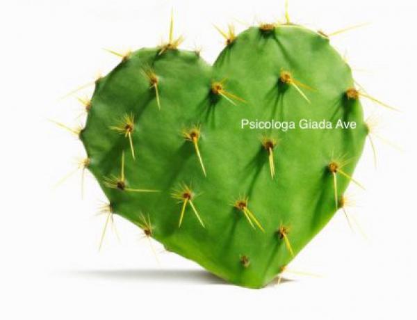 Psicologia cervello e amore: i 10 segreti da sapere quando si parla di amore
