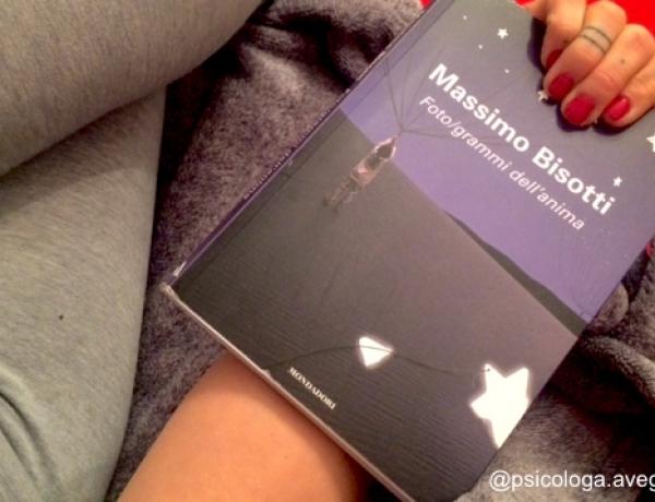 Fotogrammi dell anima: un libro di storie per crescere