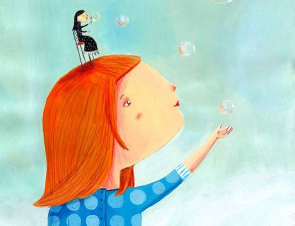Intelligenza emotiva: hai una mente che pensa e una che sente