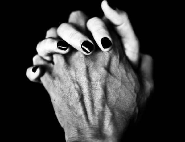 Amore perché amiamo? la psicologia aiuta