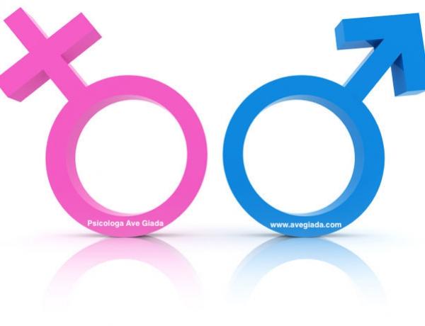 Differenze uomo e donna nella coppia: due mondi a confronto