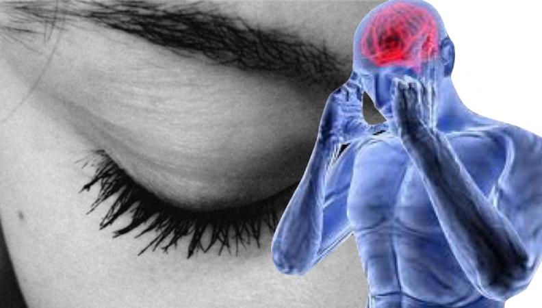 Curare i pensieri depressivi