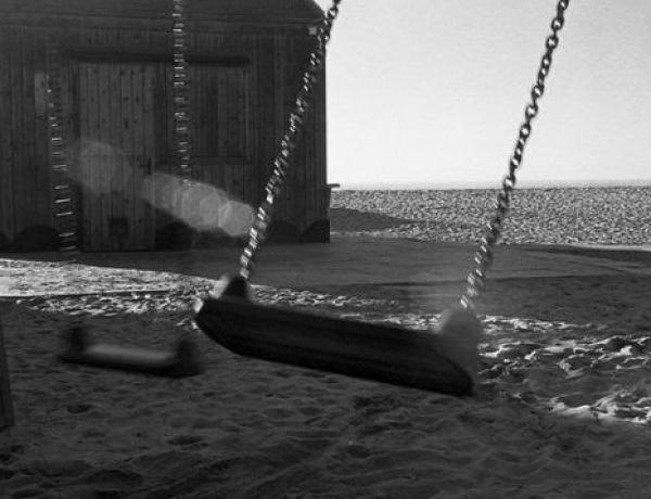La fine di un amore: la fine di un amore e il percorso di risalita