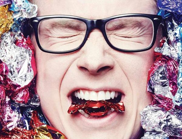 Alimentazione incontrollata:il binge eating, cos'è ecome superarlo